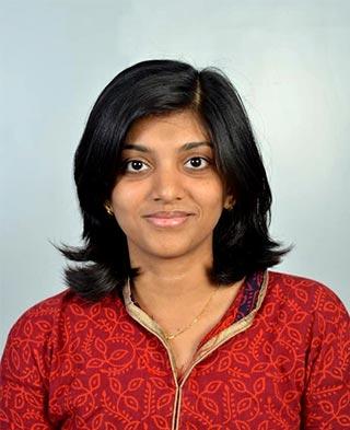 Sahana Mumbai Psychiatrist